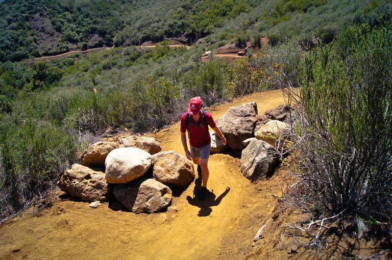 20120421165-Malibu Creek State Park, Hike Bike Run Hoof.jpg