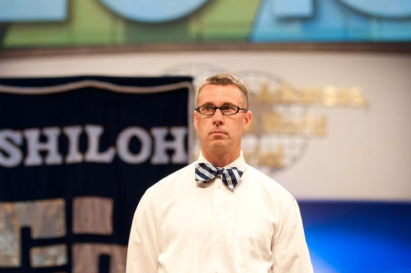 2013 Shiloh Graduation (127 of 232).jpg