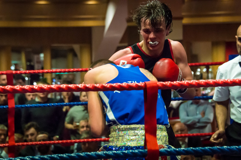 -Boxing Event March 5 2016Boxing Event March 5 2016-25151515.jpg