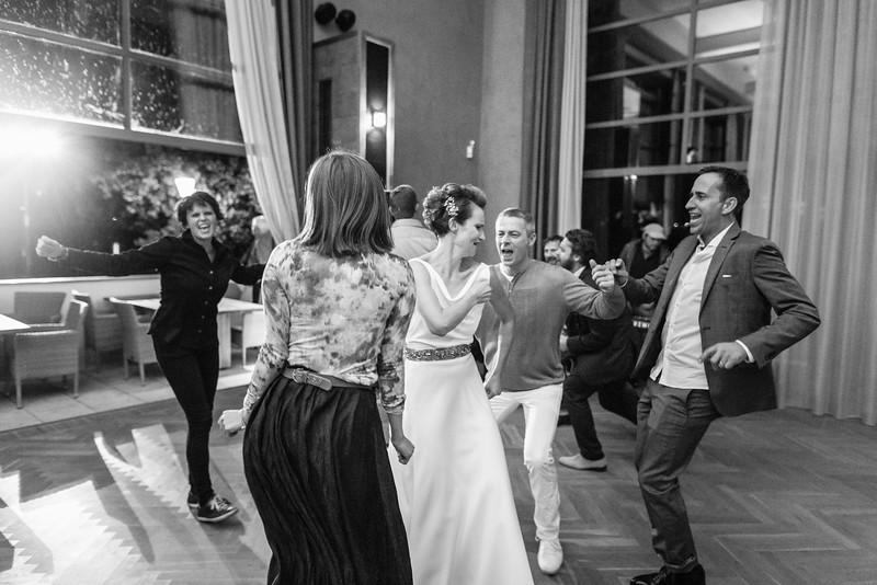 Tanec_do_noci_045.jpg