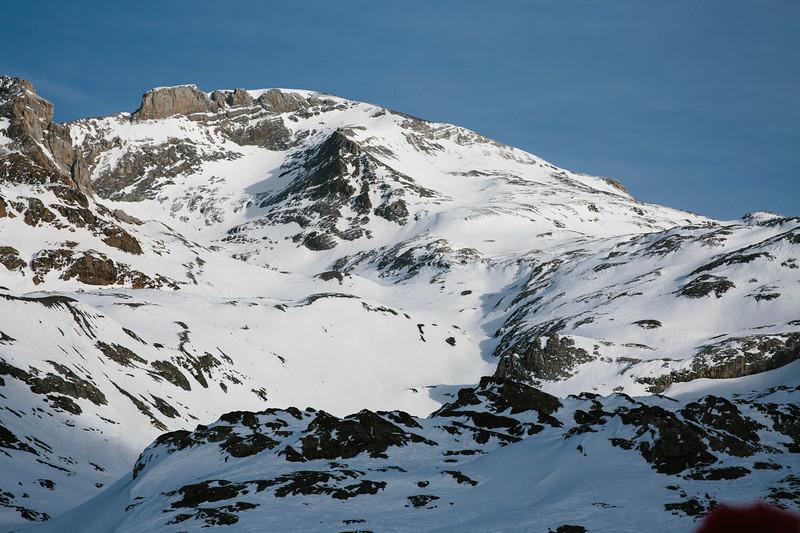 200124_Schneeschuhtour Engstligenalp_web-282.jpg