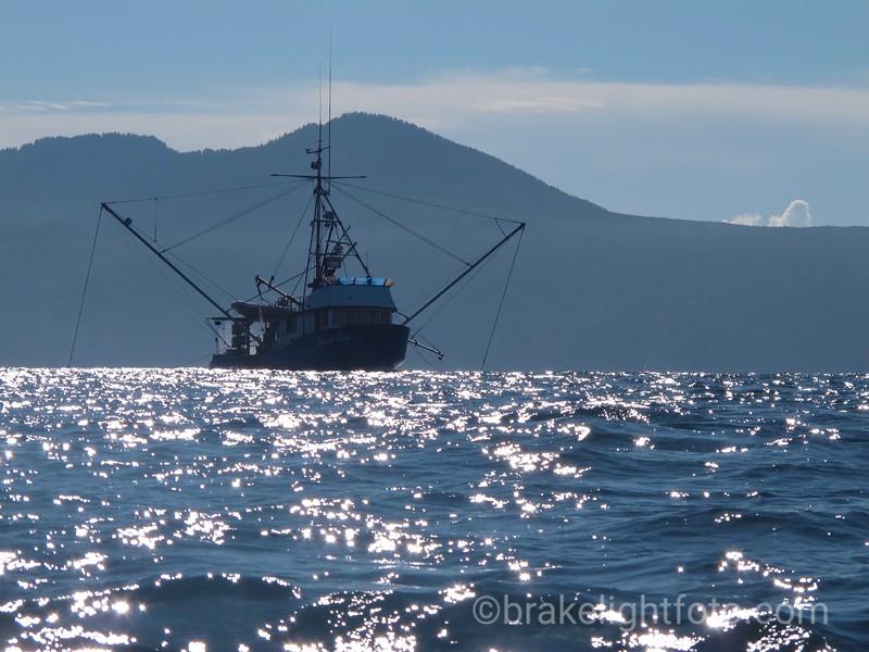 Skelu Bay