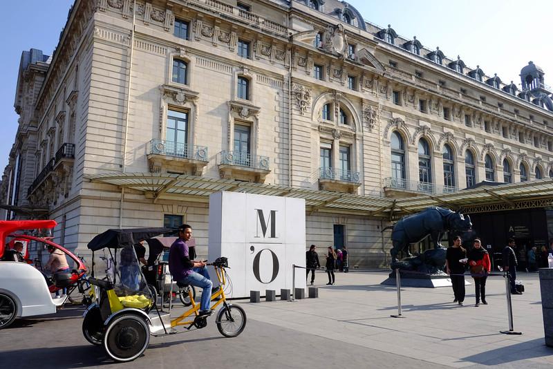 Paris_20150317_0034.jpg