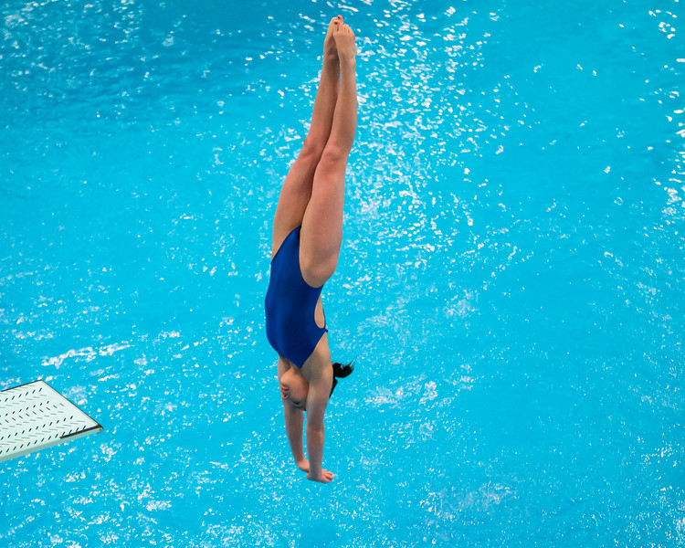 State Diving-19.jpg