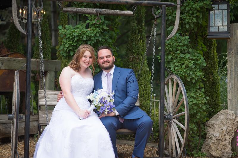 Kupka wedding Photos-221.jpg