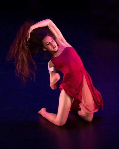 LaGuardia Graduation Dance 2012 Saturday Performance-1409-Edit.jpg