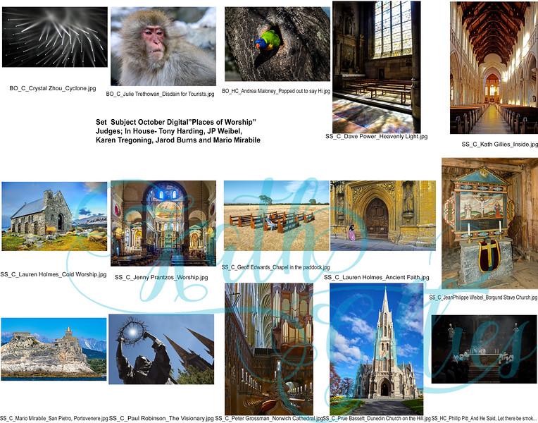 10 churches digital 1 copy.jpg