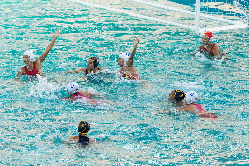 Rio-Olympic-Games-2016-by-Zellao-160813-05442.jpg