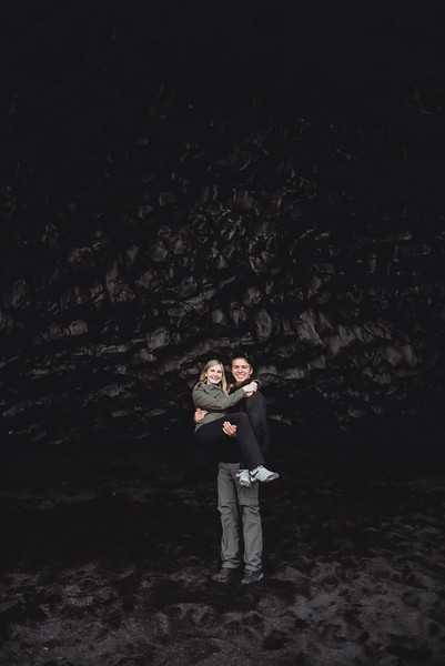 Iceland NYC Chicago International Travel Wedding Elopement Photographer - Kim Kevin3.jpg