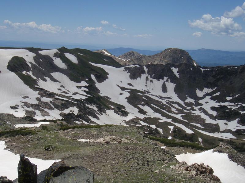 Mount Zirkel Back Pack 071020100709_091.JPG