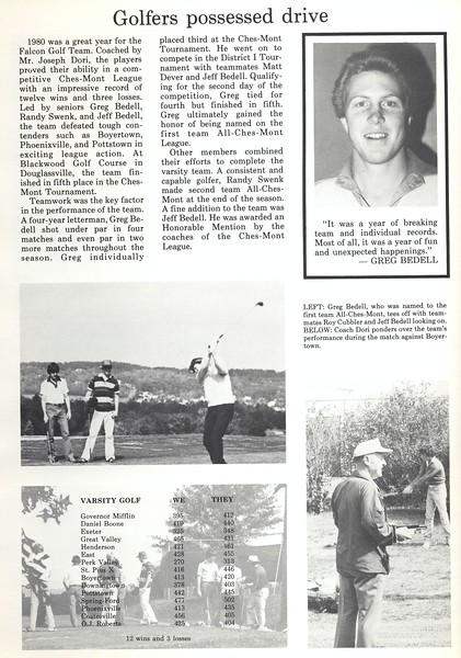Pottsgrove Yearbook48.JPG