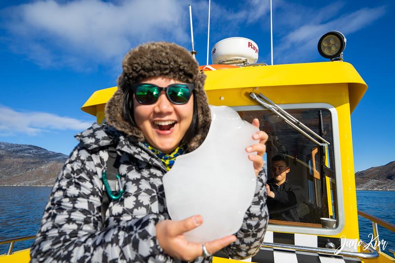 Boat trip-_DSC0408-Juno Kim.jpg