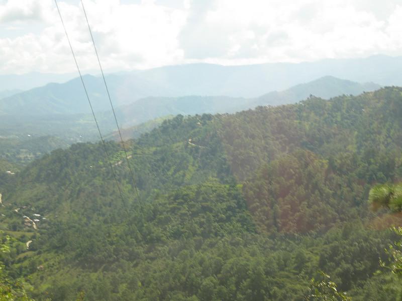 2007 Guatemala-1367