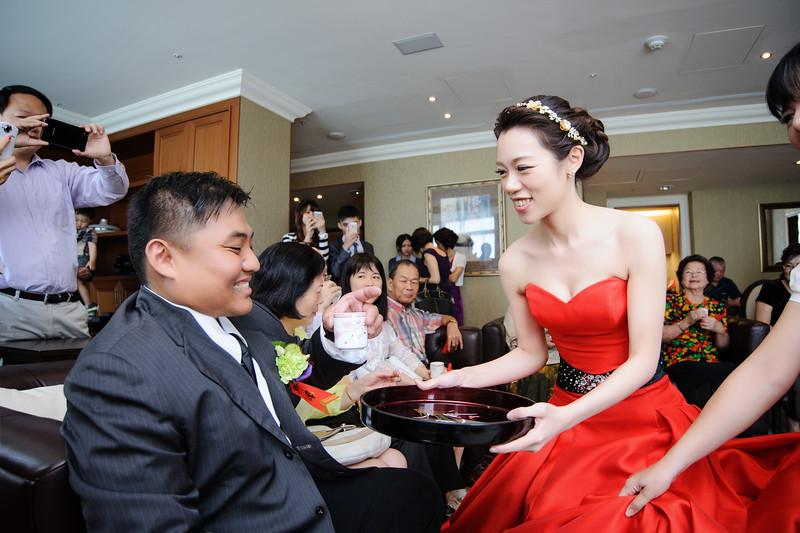 ---wedding_19007459184_o.jpg