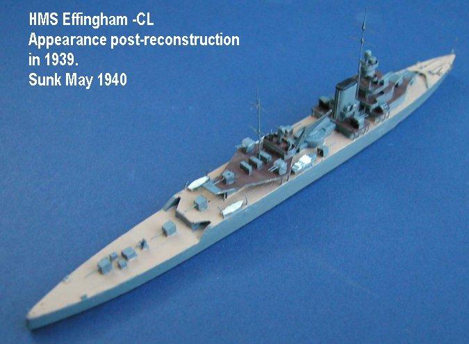 HMS Effingham-02.JPG