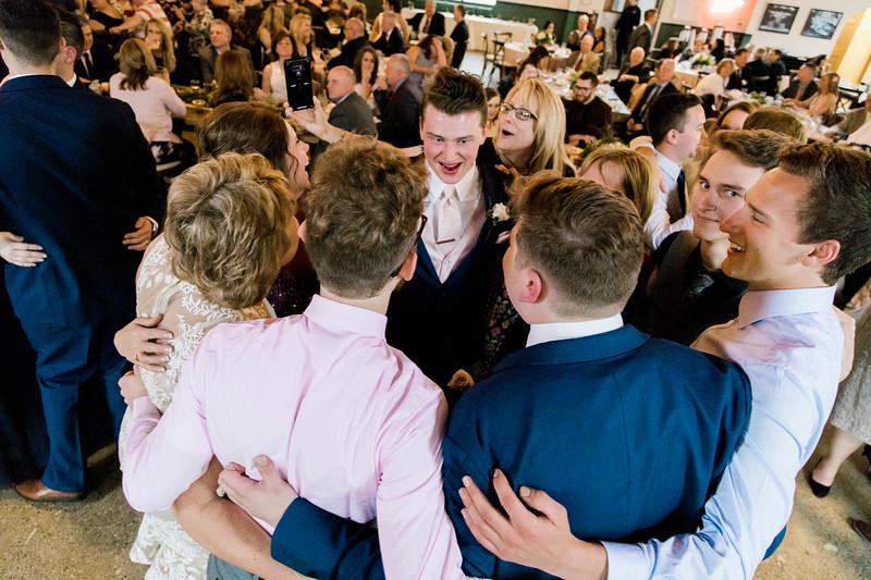 jamie-matt-wedding-at-packard-proving-grounds-intrigue-photography--618.jpg