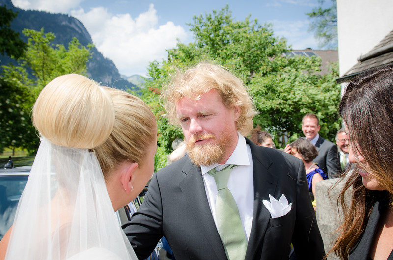 wedding_lizzy-patrick-295.jpg