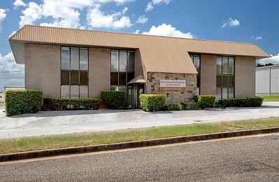 2012 Anthony Dr Tyler, TX