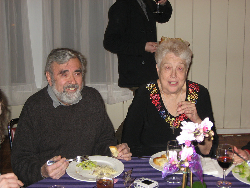 Margaret Mosely Surprise Party 027.jpg
