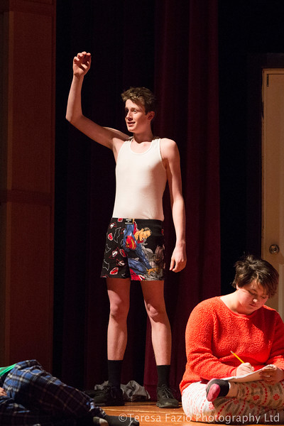 BHS One Acts Jan 2017 (33).jpg