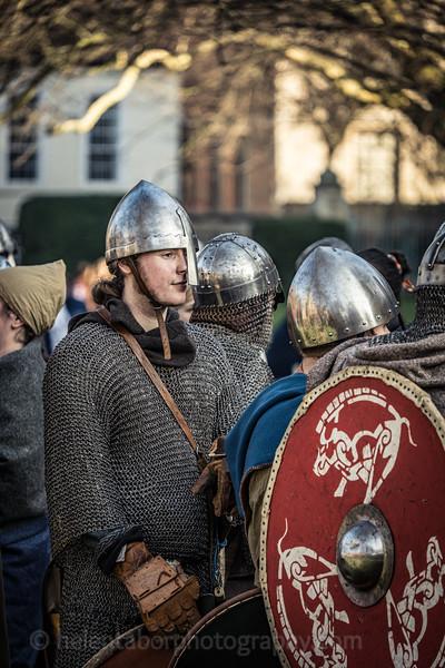 Jorvik Viking Festival 2019-55.jpg