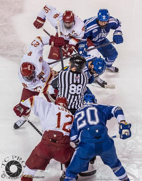 2013-11-23 AFA vs DU