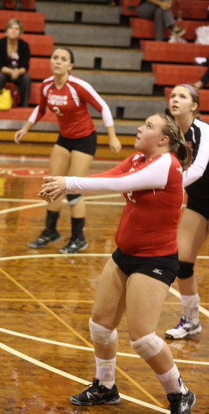 Lutheran-West-Volleyball-vs-Brookside-2012-9-20--2.JPG
