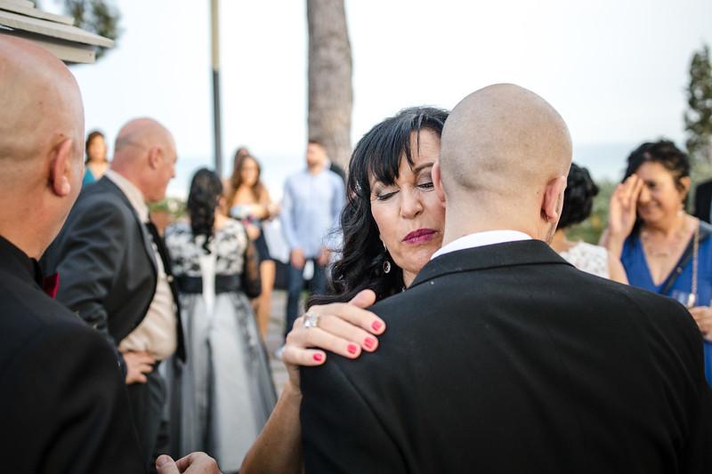 Natalia y Pablo Fotografia de boda Barcelona-760.jpg