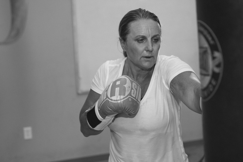 MBody-Boxing-83.jpg