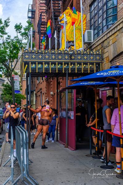 Stonewall11.jpg