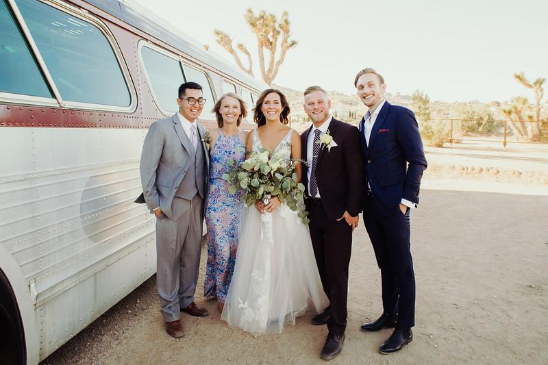 Elise&Michael_Wedding-Jenny_Rolapp_Photography-749.jpg