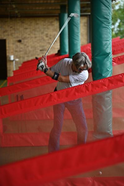 Tori Bew London location shoot