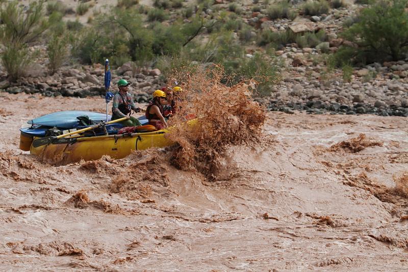 Little raft23.JPG