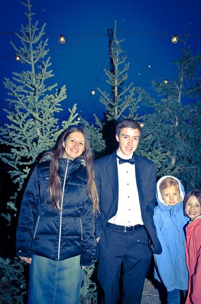 20121208_Christmas_0008.jpg