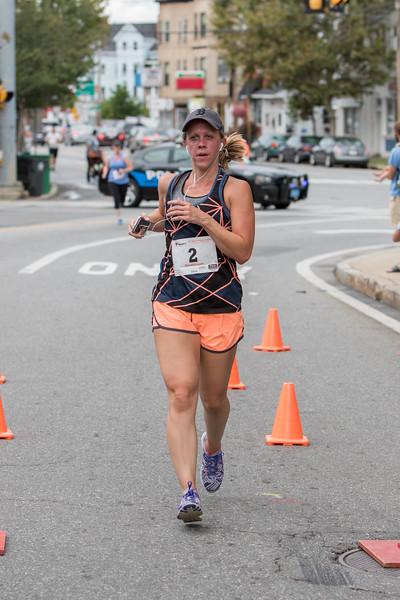 9-11-2016 HFD 5K Memorial Run 0489.JPG