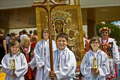 2009-08-23_Our Lady of Czestochowa
