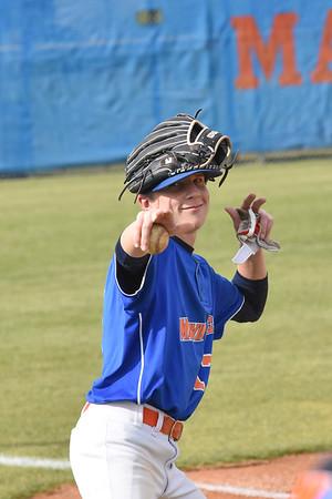 MRMS Blue Baseball