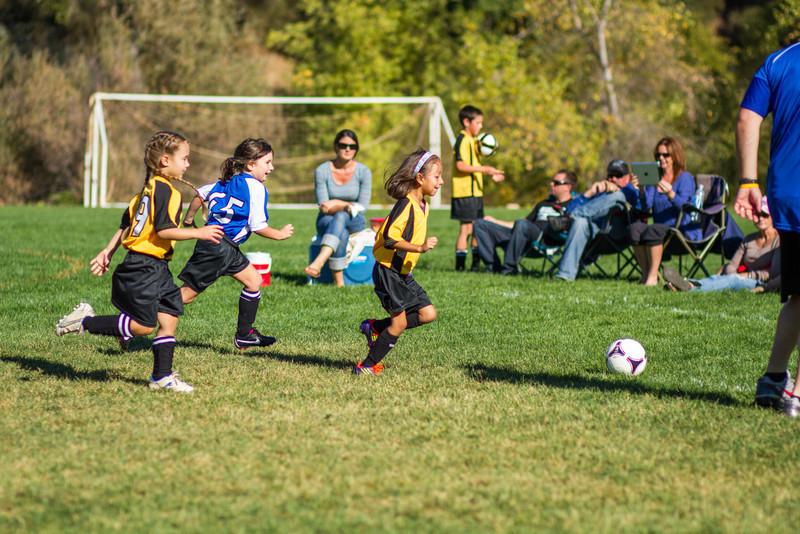10-20 Soccer and River-24.jpg