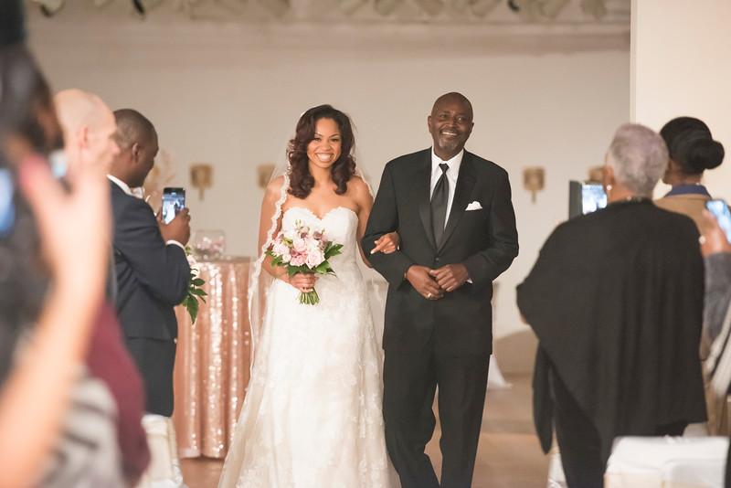 20161105Beal Lamarque Wedding206Ed.jpg