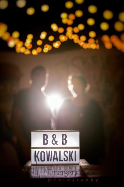 B&B-(151-of-158).jpg