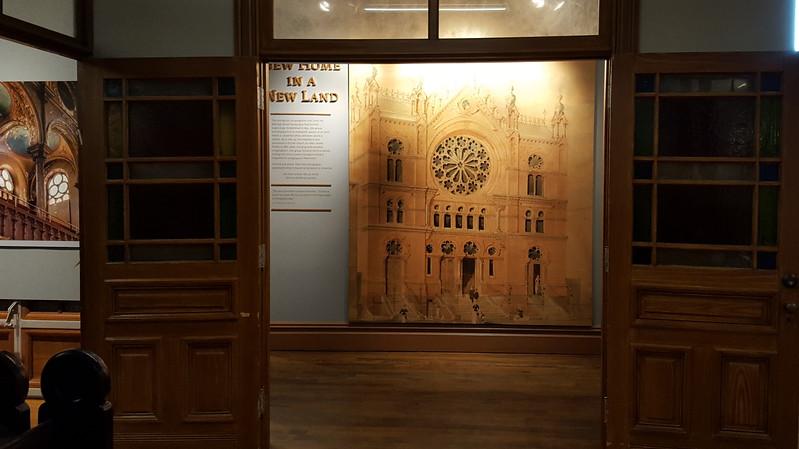The Museum at Eldridge Street  (39).jpg