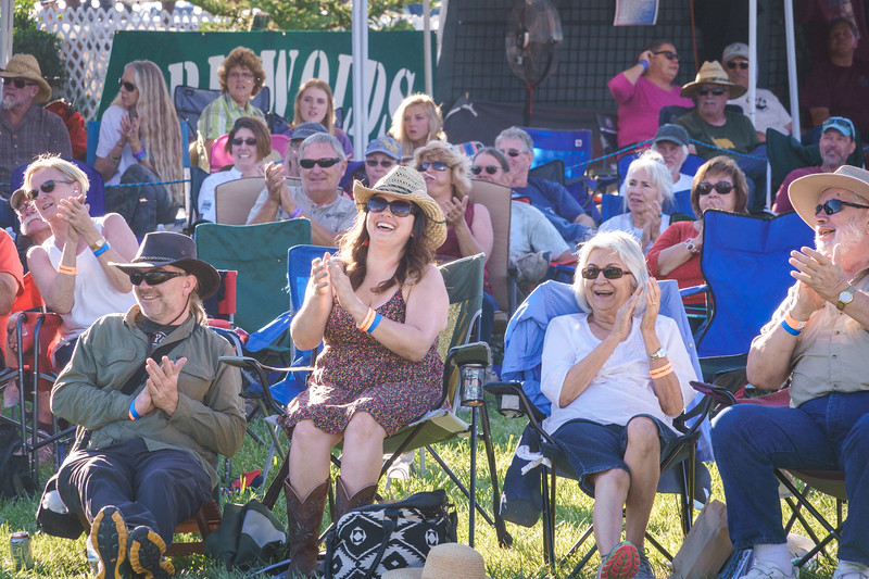 170617_alpine country blues fest_1984.jpg