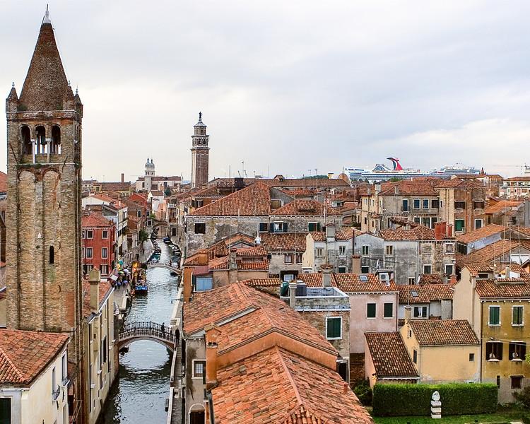 Venice007.jpg