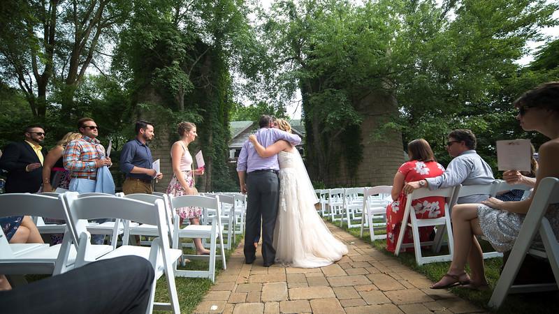 Garrett & Lisa Wedding (523).jpg