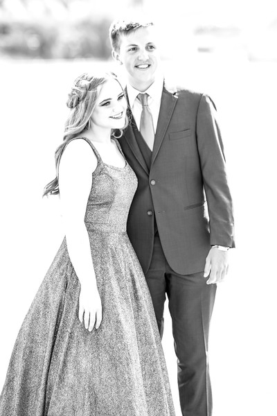 OHS Prom 2019-52.jpg