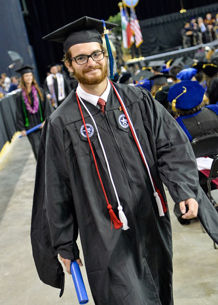 051416_SpringCommencement-CoLA-CoSE-0038-2.jpg