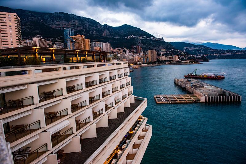 Fairmont Monte Carlo-6913.jpg
