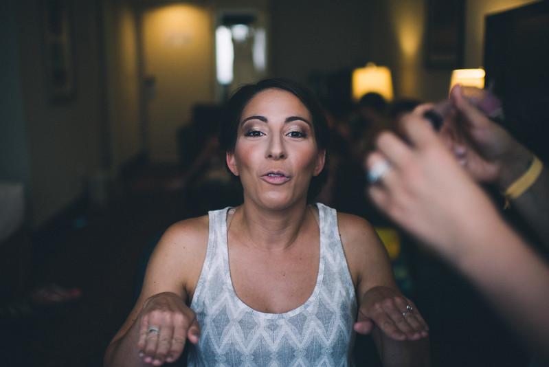 Philadelphia Wedding Photographer - Bernreuther-58.jpg
