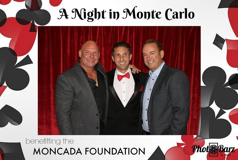 Monte Carlo Pics61.jpg