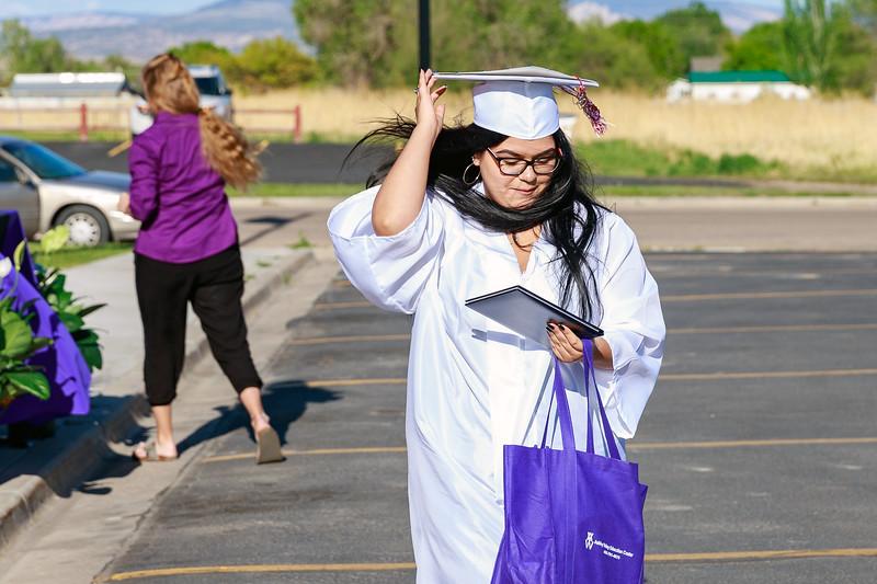 AVEC Graduation 2020 16.jpg